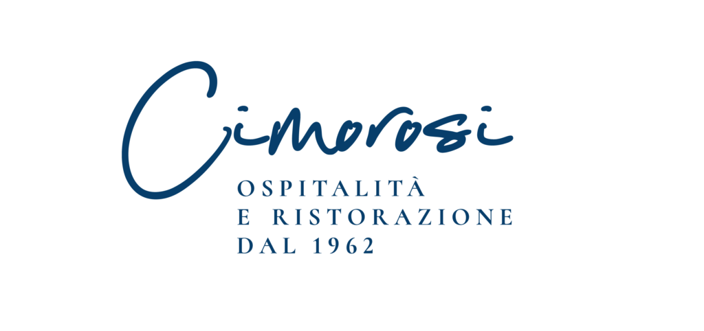 Cimorosi Group