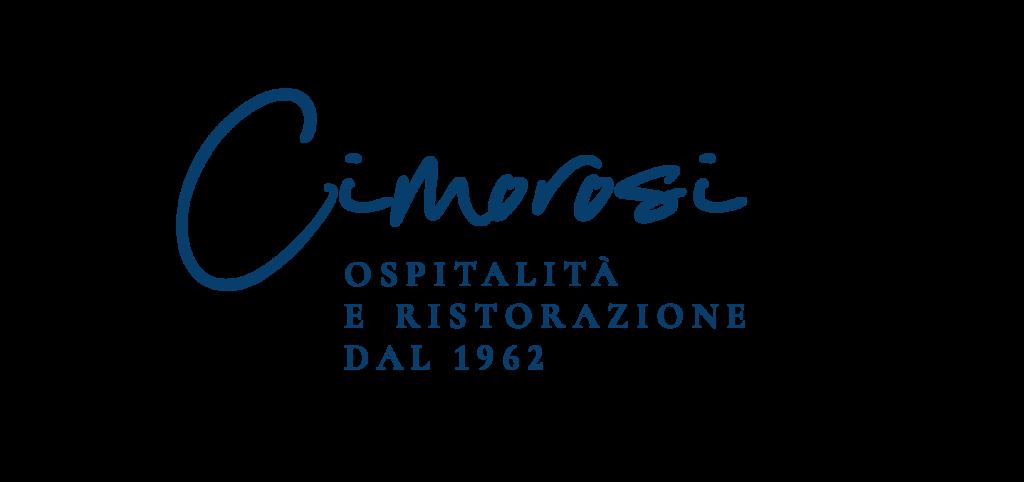 Cimorosi-group